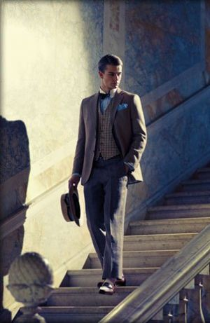 esq-brooks-brothers-gatsby-collection-Gatsby-brooks brothers-ad campaign - modern 1920s inspired menswear clothing.jpg